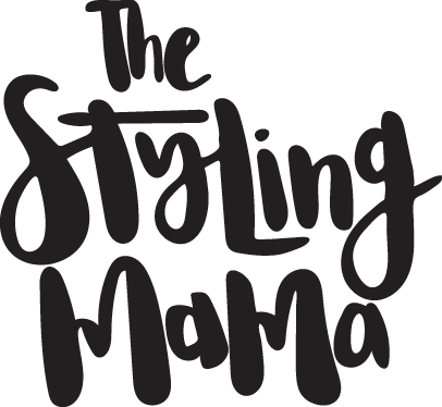 The Styling Mama